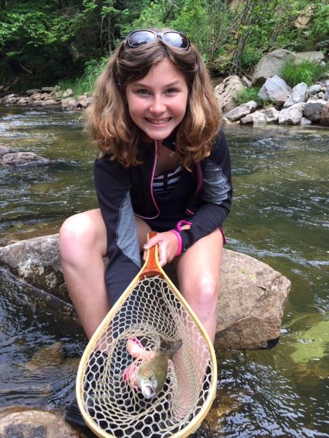 releasing-trout-near-the-lodge.jpg