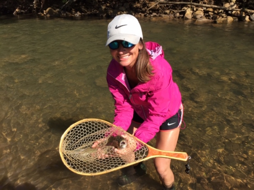 trout-catching-on-the-lower-elk-river.jpg